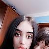 ella_59060