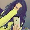 princess_348
