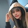 fiorella_83196