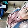 hagar_31297