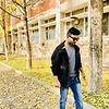 Tanvir_Sifat