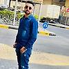 ayoub_40498