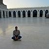AhmedElbagoury