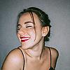 Daria_klen