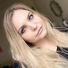 Alena_ru