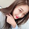 ParkMin-hye