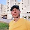 Ahmedisa
