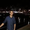 Hsain_lahcen