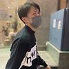 Yuichiro24