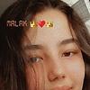 malak_58777