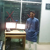 shohag_hossain