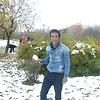 karim_sahim