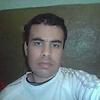 Abdooi