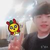 HyeonSoo119