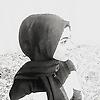 elmas_kaya_33