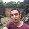 Gabriel_Silva