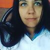Marim_sam