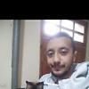 ali_24309