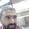 arty_96342