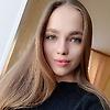 anastazja_47803