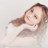 Kate_Ushakova
