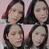 widia_68815