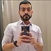 Mahmoud1992