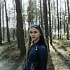 Ira_eriminuk