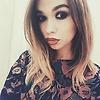 lina_ananeva98