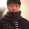 Yeounui