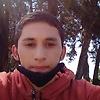 RamiroAlmaraz21