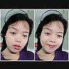 christina_44079