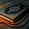 ch_abdullah_usman
