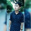 so_sincerity