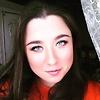 Anna_Golub
