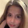 arina_41952
