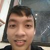 yueday