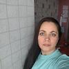 Elena1000001