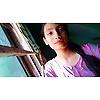 anishka_32557