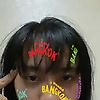 eye_78061