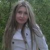 Ksenia032lviv