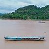 Thailand_8479