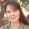 Tanya_Orsha