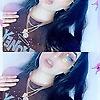 its.nina