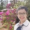 thile_36899
