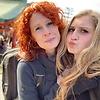 Sofia_vanni