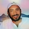 shehzadasl_68546