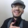 Mahmoud.baklouti