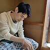 tatsurou_86661