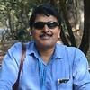 Tapas_Kumar
